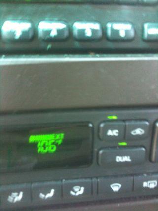 106 temp