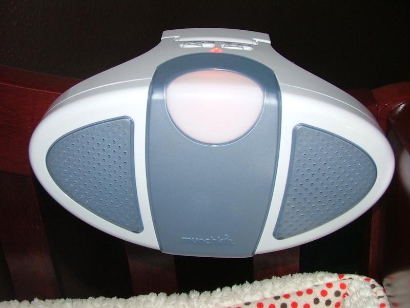 Dscf7440