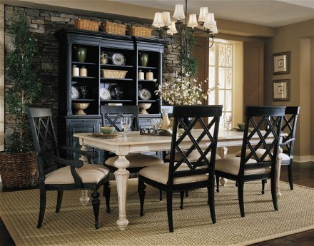 Web_east_haven_dining_room