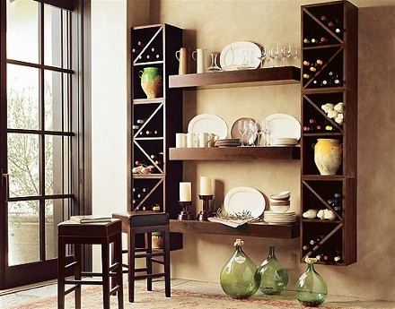 Web_entertaining_buffet_pottery_barn
